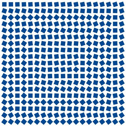Clone 12 Blue
