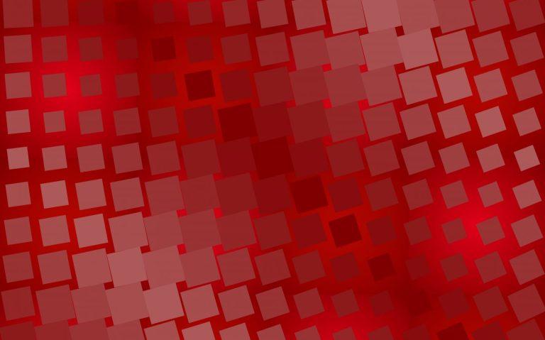 cropped-pic-11-mk22.jpg